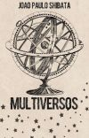 MultiVersos cover