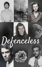 Defenceless l.s by guccidowntothefloor