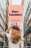 Doce Encontro cover