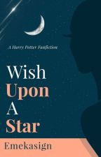 Wish Upon A Star by Emekasign