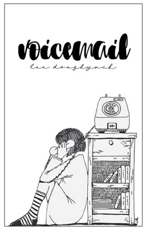 voicemail ; ldh by teemxr