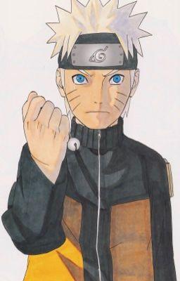 Đọc truyện [Done] 10 Days Naruto Challenge