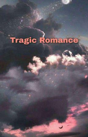 Tragic Romance by younggyeom