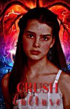 Crush Culture [M.Wheeler] by JackGrawrzer