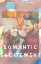 Romantic Excitement by Roscheline_Rikem