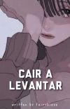Ardan On Going cover