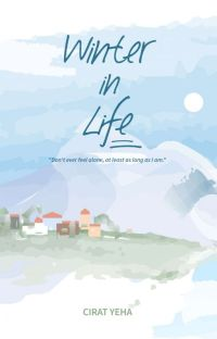 Winter in Life [Completed] cover