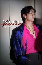 Forbidden Desires || Taekook ✓ by bangtanboyzarelife