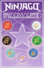 NINJAGO: Starmarked by candydragonx