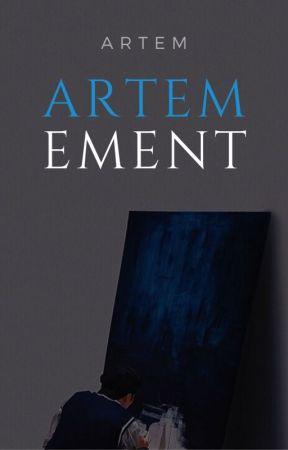 Artemement by artemement