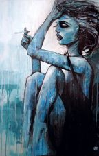 Unraveling Selena by MarisasStories