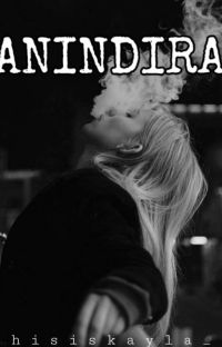 ANINDIRA {END} cover