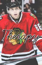 Therapy (p. kane) by wheeling