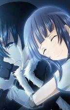 """Sword Art Online II - """"Sachi"""" by sheezabeast"""