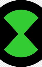 Aliens, Gods, And Girls!: OP! Omnitrix Wearing! OC X Massive Harem 2 by JackDroid