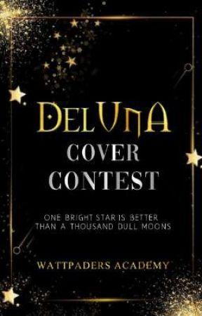 WA : DELUNA COVER CONTEST [CLOSED] by WattsAcademy