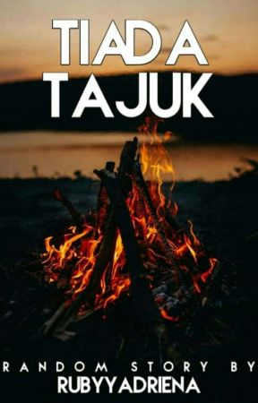 Tiada Tajuk (✔) by rubyyAdriena