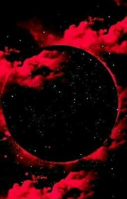 Đọc Truyện 12 chòm sao -yêu anh em không hối hận - Truyen4U.Net