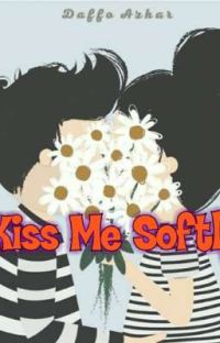 Kiss Me Softly (End) cover