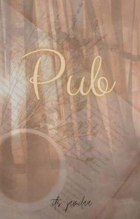 PUB 📰 by Its_Jamilaa