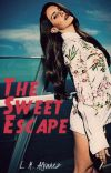 The Sweet Escape cover