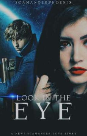 The Gallant Leader | Another Chronicles of Narnia Book 2 | by daughter_of_aslan_