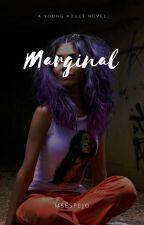 Marginal by MSEspejo