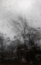 The Rain: Patrick x Reader x Rasmus by B_UmAn