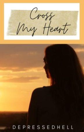 Cross My Heart by BlueDuck_320
