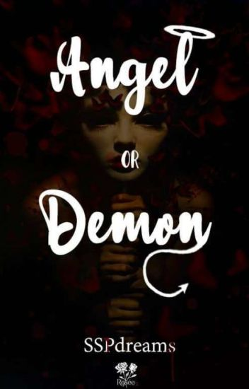 Angel Or Demons