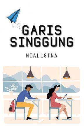 Garis Singgung by niallgina