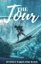The Tour by oceansurf