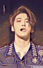 [Seonghwa FF] 𝗛𝗶𝘀 𝗖𝗼𝗹𝗱 𝗚𝗶𝗿𝗹 [𝟭𝟴+]  by jeongotjamz