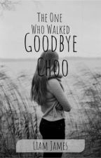 Goodbye Choo: A Poetry Book of Lost Love  by Poets_Poetrybliss