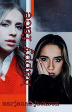 Happy Face by foreveryourbebe