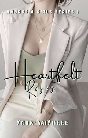Hopeless To Love (ON-GOING) by your_jaiyiieee