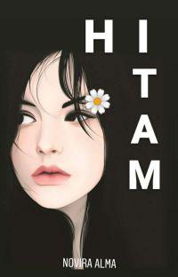 HITAM cover