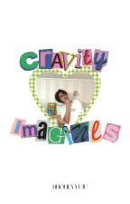 cravity imagines by hhoneyyuju