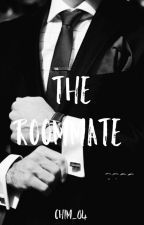 THE ROOMMATE ( COMPLETED ) ni Chim_04