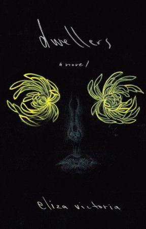 Dwellers by ElizaVictoria