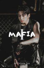 Mafia 1 | BTS JUNGKOOK✔ by felicia9641