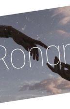 Ronan by x_werewolf_stories