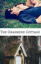The Grasmere Cottage  by heartsofgold17