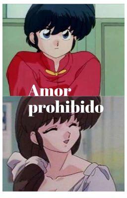 Amor Prohibido (Ranma Y Kasumi)