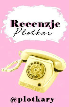 Recenzje Plotkar by Plotkary