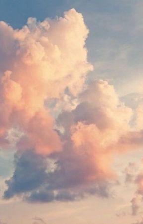 [ idv-đoản ] Mộng kết, mộng tàn by _manh_