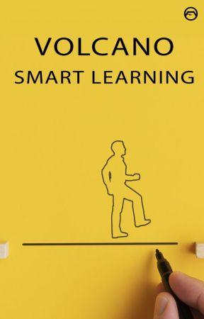 Volcano Smart Learning. Il protocollo Volcano per i lockdown by volcano-high