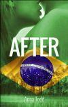 AFTER (Tradução Português/BR) cover