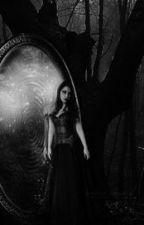 Darkness & Light by Iris-Rain