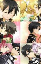My sao ships opinion and rate and why by rays_light